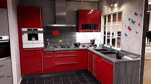 cuisines alno prix avis eco cuisine best meubles avis eco cuisine avis eco cuisine