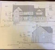 Northvale Floor Plan Jefferson Township The Juba Team Realty