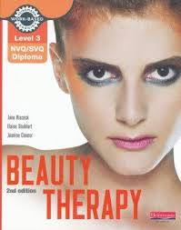 Beauty Therapy Anatomy And Physiology Search Results Willen Limited Stockists Of Student Books For