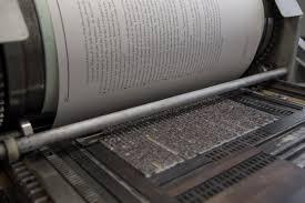 british printing soc bpsnetuk twitter