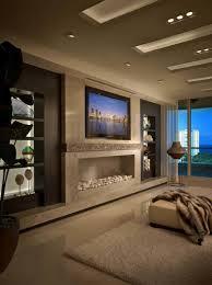 modern furniture boca raton impeccable design details in luxurious boca raton residence