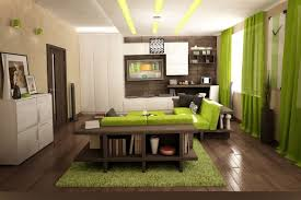 wohnideen farbe grn wohnzimmer grau grun braun tagify us tagify us