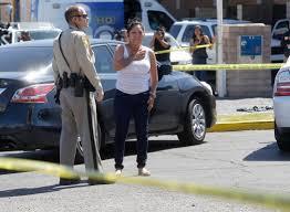 North Las Vegas Crime Map by Las Vegas Police Take Stabbing Suspect Into Custody U2013 Las Vegas