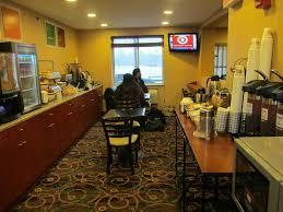 comfort inn at laguardia queens ny booking com