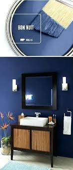 Blue Paint Colors For Bedrooms Grey Blue Paint Colors Vulcan Sc