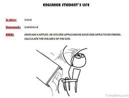 Funny Engineering Memes - 26 engineering memes that will make you lose your damn mind