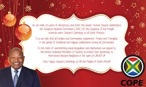 season s greetings news congress of the