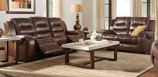 Leather Upholstery Cleaners Upholstery Cleaning Experts Couch Cleaning Fabric Chair