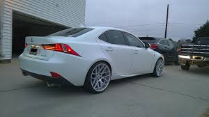 lexus rc 300 white ultra white is 350 f sport clublexus lexus forum discussion