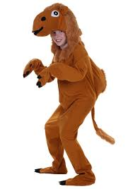 camel costumes u0026 two person camel halloweencostumes com