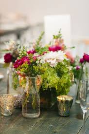 134 best decoration table images on pinterest marriage flowers