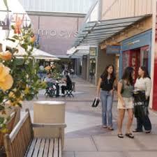 stanford shopping center 498 photos 528 reviews shopping