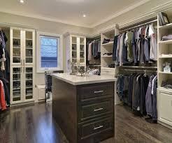 walk in closet organizers lowes in distinctive closet organizer