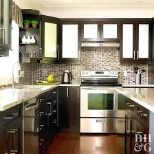 wholesale home interior best kitchen counter ideas in small area kitchen backsplash ideas