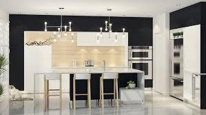 cuisine sur mesure montreal design et conception de cuisines sur mesure et d amoires