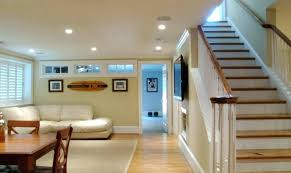 finished basement house plans house plans with finished basements image of shabby chic basement