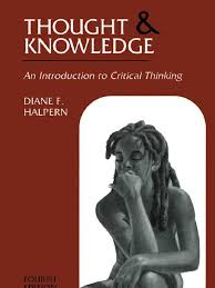 Power Of Critical Thinking  th Edition Answers   Heroku Google Sites