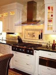 cuisine teisseire cuisine cuisine teisseire avec jaune couleur cuisine teisseire