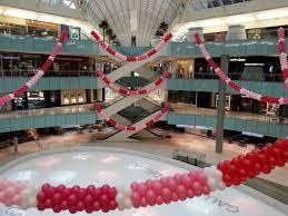 Dallas Galleria Map The 38 Essential Dallas Area Shopping Experiences Galleria Dallas