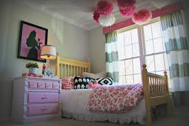 decorate bedroom ideas bedroom view girly bedroom ideas design decorating fresh and