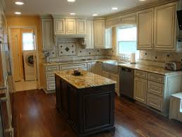 Cost Of A Kitchen Island Kitchen Mesmerizing How Much Does A Kitchen Island Appliances