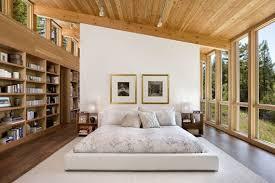 modern cottage design contemporary cottage design modern cottage style amazing modern