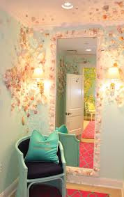 images about gipszkarton mennyezet design on pinterest false images about rooms houses future on pinterest bunk bed lilly pulitzer waterside dressing room in naples