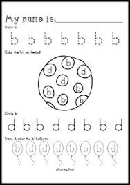 77 best b and d p and q reversal images on pinterest dyslexia
