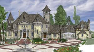 custom luxury home plans portfolio of luxury house blueprints and plans
