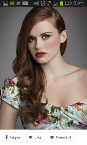 lydia martin hair lydia martin hairstyles beautylish