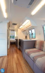 home design ideas terrific motorhome with contemporary interior