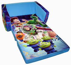 sofa bed ideas king size kids pull out sofa bed cars great deals