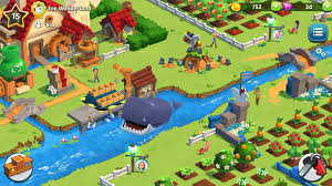 gameloft store apk country friends android apps on play