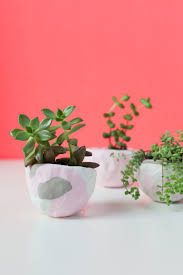 30 gorgeous diy succulent planters you need to make just bright