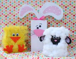spring lamb u0026 bunny 2 4 u0027s