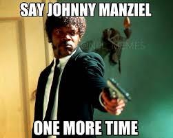 Johnny Manziel Meme - 22 meme internet say johnny manziel one more time