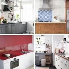ikea white kitchen cabinet doors style selector finding the best ikea kitchen cabinet doors