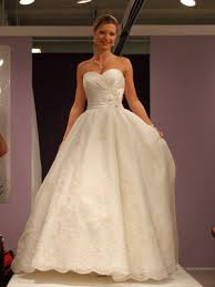 wedding dresses shop online buyer beware your wedding gown may be counterfeit if you shop