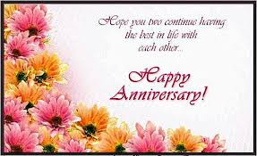60th Anniversary Card Messages Anniversary Cards Wishes Quotes Greetings Home Facebook
