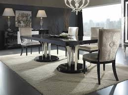 Dining Room Furniture Brands by Dining Room Furniture Ultra Modern Dining Room Furniture