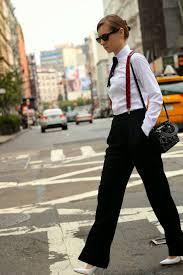ensemble pantalon femme pour mariage tendance chic pour vous le tailleur pantalon femme archzine fr