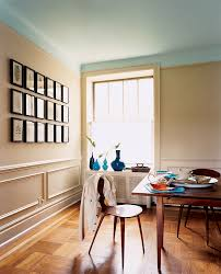 Living Room Paint Color The Best Dining Room Paint Colors Huffpost