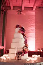 wedding cake lewis 25 best the flour garden images on beautiful cakes