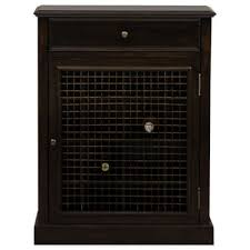 Pulaski Bar Cabinet Buy Pulaski Wine Cabinet From Bed Bath Beyond