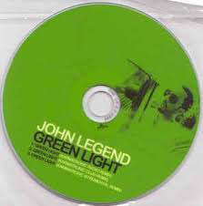 john legend green light john legend green light cd at discogs