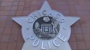Chicago Police Crime Map by Chicago Crime Abc7chicago Com