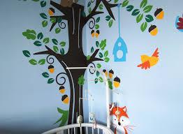 406 project nursery u2013 step 7 fabulous baby decals