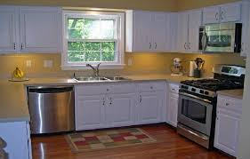 l shaped kitchen cabinets cost fresh australia average cost of 10x10 kitchen remode 25795