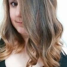 babooshka hair salon 32 photos u0026 30 reviews hair stylists