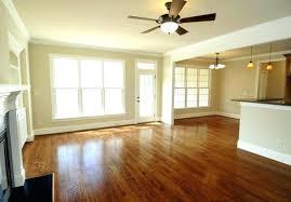 home interior paint color ideas best paint for home interior wonderful best home interior paint